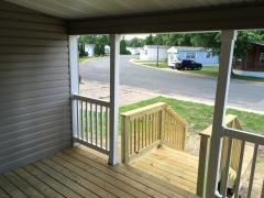 Photo 3 of 27 of home located at 10307 Pierce Street Ne Blaine, MN 55434