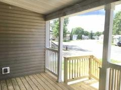Photo 4 of 27 of home located at 10307 Pierce Street Ne Blaine, MN 55434