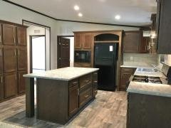 Photo 5 of 27 of home located at 10307 Pierce Street Ne Blaine, MN 55434