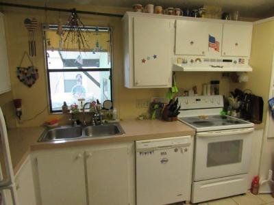 Mobile Home at 15830 Sandy Point Drive #179 North Fort Myers, FL 33917