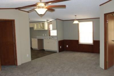 1273 Winton Chapel Rd Rockwood, TN 37854