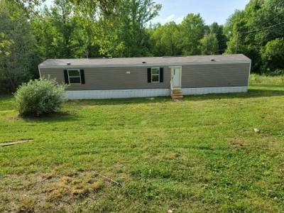 Mobile Home at 71 Old Nonnel Ln Drakesboro, KY 42337