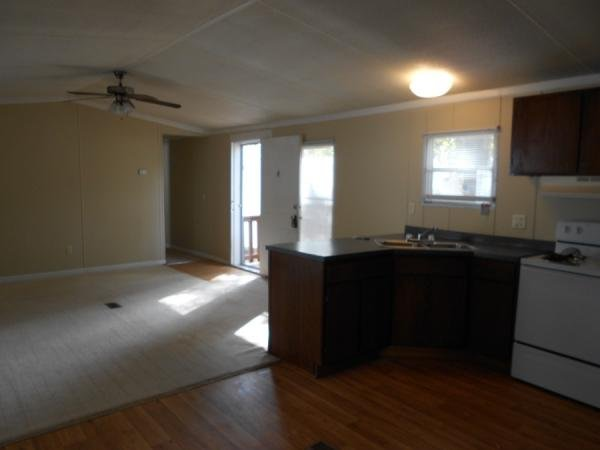 1998 Southern Energy Mobile Home For Sale