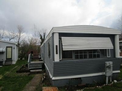 Mobile Home at 622 Newport Lane Imperial, PA 15126