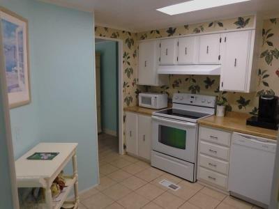 2001 83Rd Ave. N. # 1054 Saint Petersburg, FL 33702
