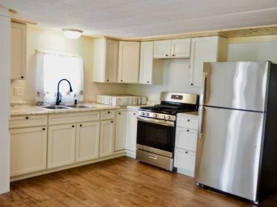 Mobile Home at 310 Third Ave NW #12 Pierz, MN 56364