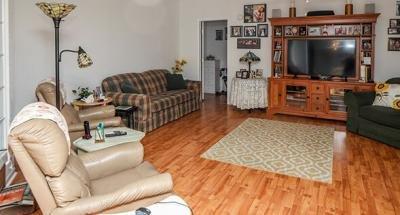 Mobile Home at 11300 Rexmere Blvd,  #17/4-Pl Fort Lauderdale, FL 33325