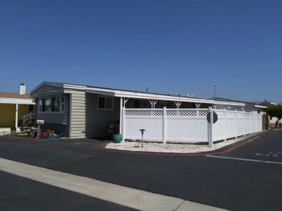 16222 Monterey Lane, #274 Huntington Beach, CA 92649