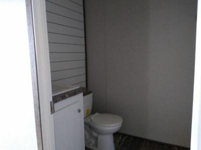 Mobile Home at 129 New Moon Drive Oakdale, PA 15071