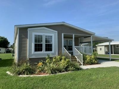 Mobile Home at 178 Highland Drive Leesburg, FL 34788