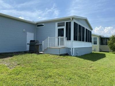5832 Mora Place Elkton, FL 32033