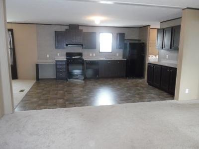 Mobile Home at 41021 Old Michigan Lot 246 Canton, MI 48188