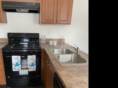 Mobile Home at 288 Animas View Dr Trlr 16 Durango, CO 81301