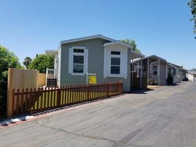 Mobile Home at 9902 Jamacha Blvd #83 Spring Valley, CA 91977