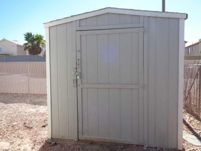 6223 E Sahara Ave Las Vegas, NV 89142