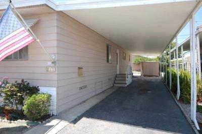 19361 Brookhurst, #177 Huntington Beach, CA 92646