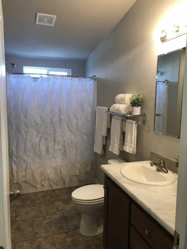 2019  Mobile Home For Sale