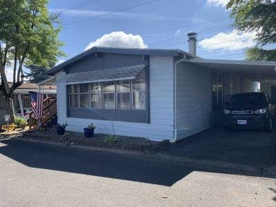 Mobile Home at 21100 Ne Sandy Blvd Fairview, OR 97024
