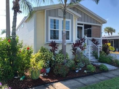 Mobile Home at 1415 Main Street #211 Dunedin, FL 34698
