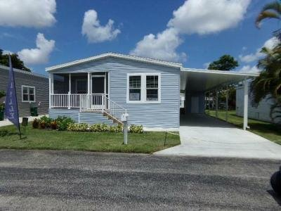 Mobile Home at 2806 N.w. 63Rd Ave Margate, FL 33063