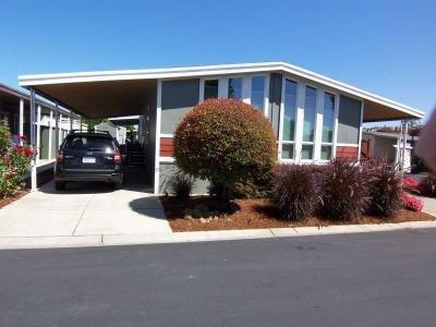 Mobile Home at 29229 Harpoon Way Hayward, CA 94544