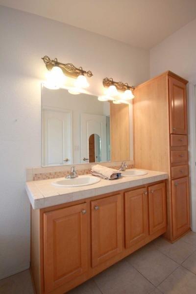 411 Goldfinch Lane, 18194 Bushard Fountain Valley, CA 92708