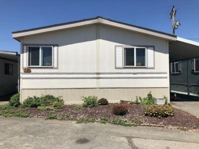 Mobile Home at 1100 Industrial Ave Spc I72 Chula Vista, CA 91911