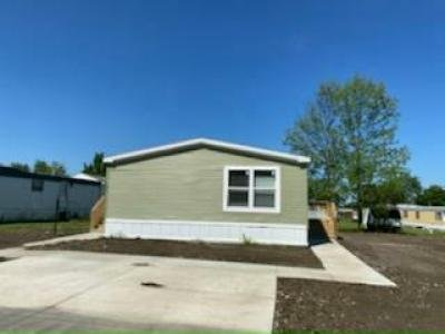 Mobile Home at 111 East Canyon Drive Hamburg, NY 14075