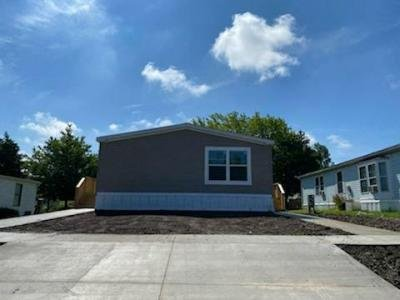 Mobile Home at 12 Brush Drive Hamburg, NY 14075