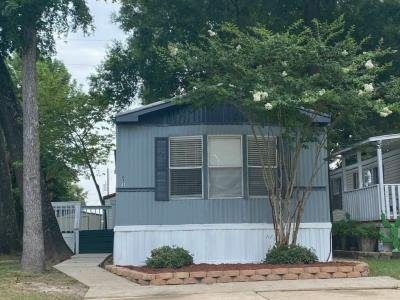 Mobile Home at 831 Bens Lane Huffman, TX 77336