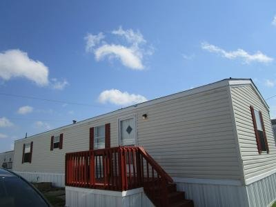 Mobile Home at 702 S Clarkwood Road #81 Corpus Christi, TX 78406