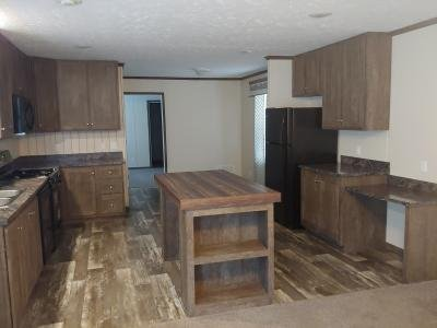 Mobile Home at 1100 Forest Ln. Columbus, MI 48063