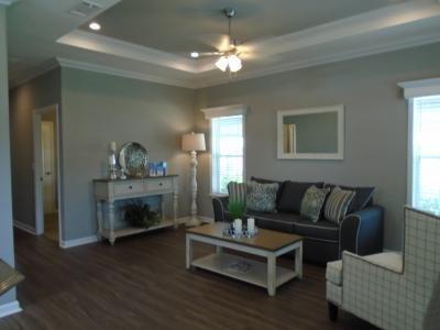 5496 Halifax Drive Lot 406 Sarasota, FL 34233