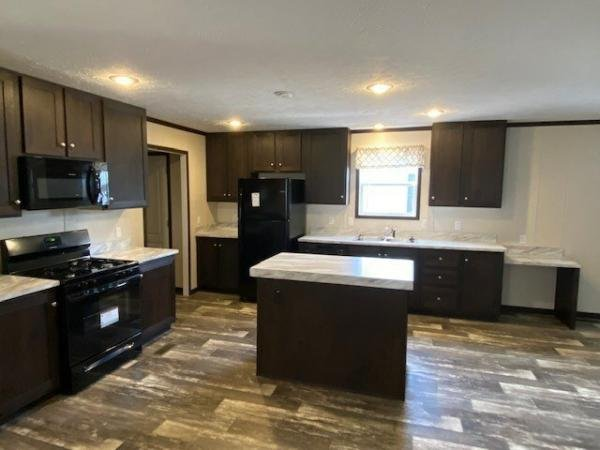 2020 Clayoton Mobile Home For Sale