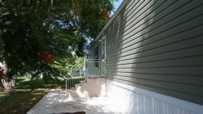Mobile Home at 1430 Haver Hil Rd West Palm Beach, FL 33415
