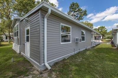 12344 Zephyer Lane Brooksville, FL 34614
