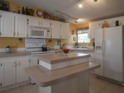 Mobile Home at 3001 Sw 18Th Terrace #159 Fort Lauderdale, FL 33315
