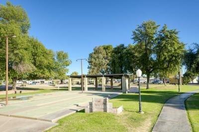 2609 W. Southern Ave. #159 Tempe, AZ 85282
