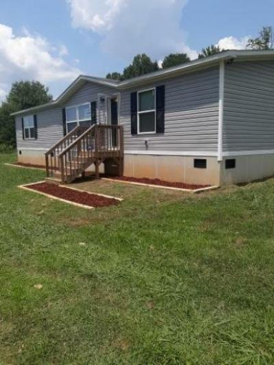 Mobile Home at 1212 Hines Rd Clover, SC 29710