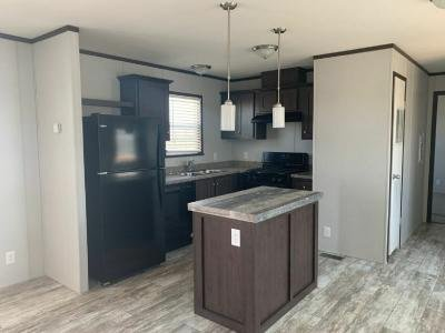 Mobile Home at 111 N Forest Drive #u52 Casper, WY 82609
