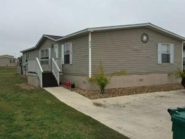 2014 CMH Mobile Home For Rent