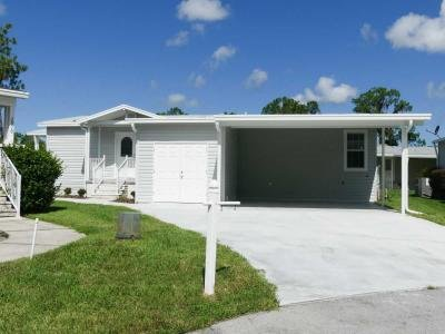 Mobile Home at 2914 Fox Branch Court Lakeland, FL 33810