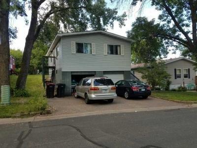 Mobile Home at 12 Rita Lane Chaska, MN 55318
