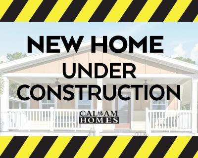 Mobile Home at 9431 E Coralbell Ave #116 Mesa, AZ 85208