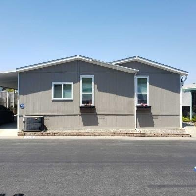 Mobile Home at 1930 W San Marcos Blvd. #193 San Marcos, CA 92078