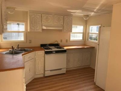 Mobile Home at 7405 East Main Street, Lot 11 Lima, NY 14485