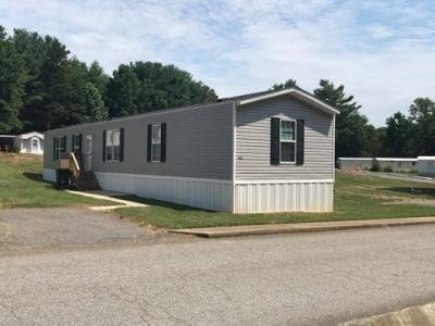 Mobile Home at 508 Villa Dr Kernersville, NC 27284