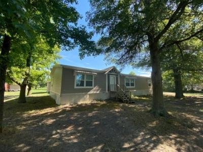 Mobile Home at 1058 E State Highway 312 Blytheville, AR 72315