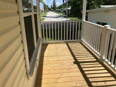 151 Colony Drive North (Site 2149) Ellenton, FL 34222