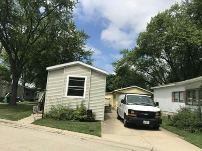 Mobile Home at 1148 Lakewood Road Elgin, IL 60123